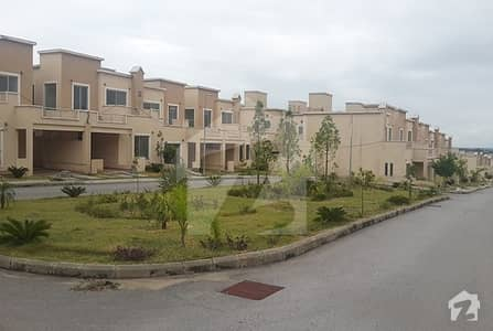 Dha Home 8 Marla Ready To Live Double Storey For Sale At Very Reasonable Price
