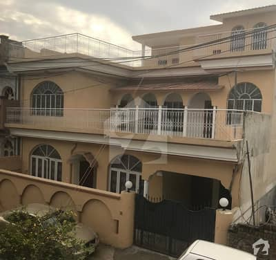 Multifamily House For Sale First Occupants