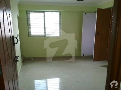 Apartment Available For Sale