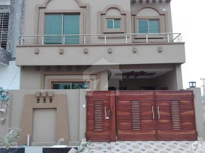 Prime Location House For Sale