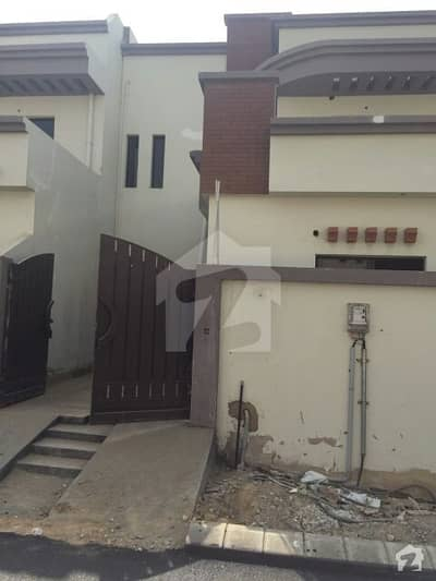 One Unit Ready To Live Villa For Rent