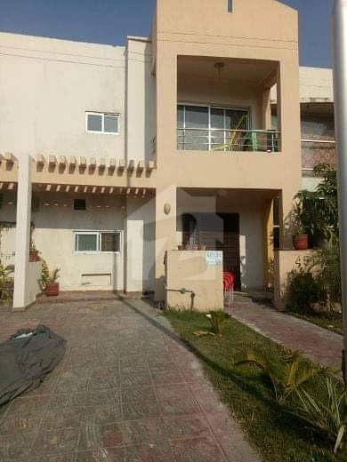 5 Marla Double Storey House No 451 For Sale