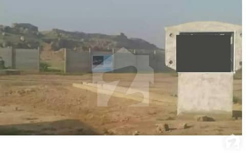Golden Valley Co-operative Housing Society - Plot File For Sale