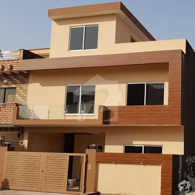 Start Your Luxury Life  House Is Available For Sale
