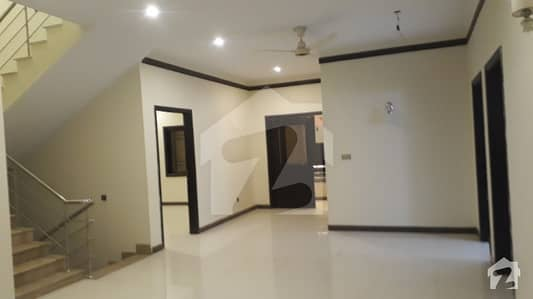Town House Urgent For Rent