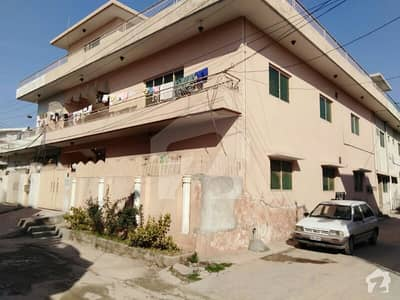 defance road double story house for sale in adyala road