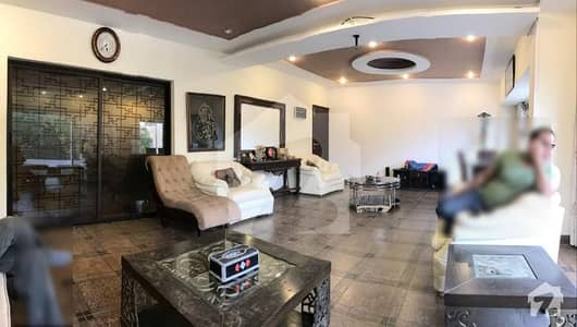 Fully Renovated Sea View Apartment 3 D/D  1st Floor FF1 Category One Of Its Own Kind For Sale