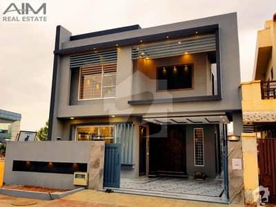High Quality Amazing 10 Marla House