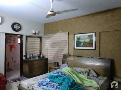 Saima Square One - Luxury Apartment For Sale