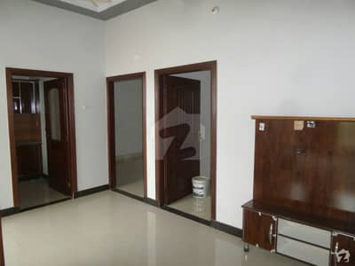 Double Storey Beautiful House For Sale At Crown City Okara