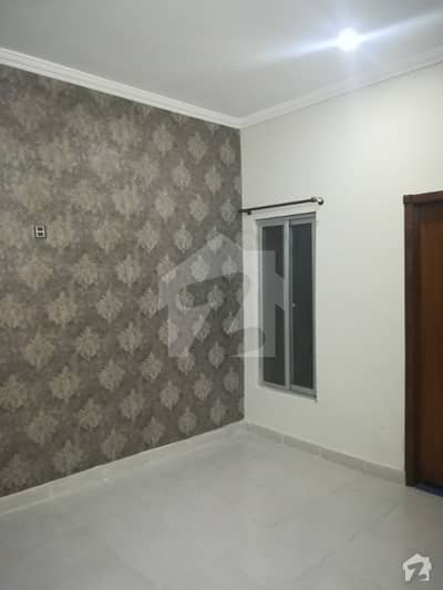 2 Bed Most Beautiful Apartment In PCSIR PHASE 2 Lahore