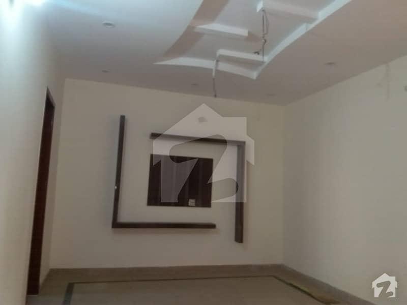 پاک عرب ہاؤسنگ سوسائٹی لاہور میں 3 کمروں کا 5 مرلہ مکان 42 ہزار میں کرایہ پر دستیاب ہے۔