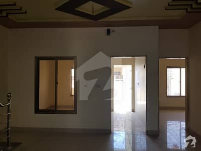3 Storey Bungalow Outclass More Than Your Expectations Is Available For Sale In Isra Village
