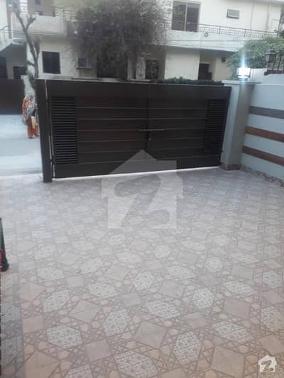 revenue society owner build 10 mar brand new house for sale