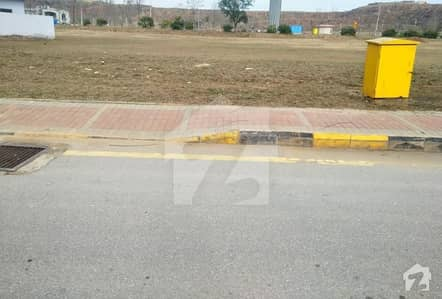 Best Ready Plot For Sale In Dha Phase 3 Going Very Cheap