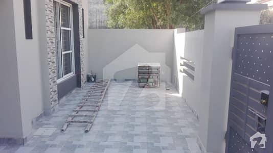 10 Marla Brand New House For Rent In Iris Block Bahria Town Lahore