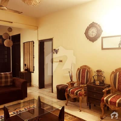 F-11 511 Yards 7 Bed Room House Is Available For Sale