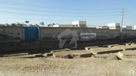 Aghajee Builders Offers Under Construction Flat For Sale On Installment At Aghajee Apartment Lehri Gate Near Asian Villas