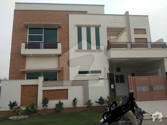 Affordable Price Ideal Life Style House For Sale
