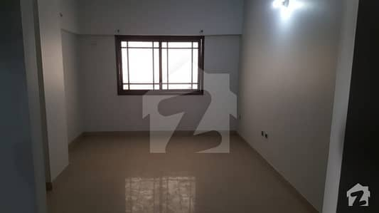 1600 SQ FIT FIRST FLOOR APARTMENT 3 BED DD AT BALOCH COLONY BRIDGE