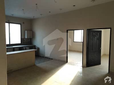 First Floor Portion For Rent 2 Bed Dd With 3 Attached Bath For Small Family