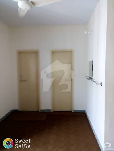 Flat for rent in lda avenue Lahore