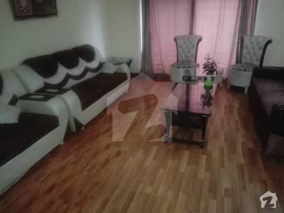 10 Marla Furnished House For Rent In Dha Phase 8 Lahore
