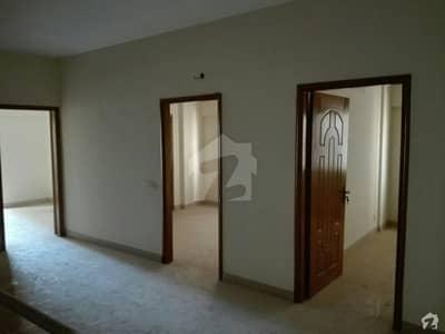 Brand New Apartment For Sale At Fatima Golf Duplex