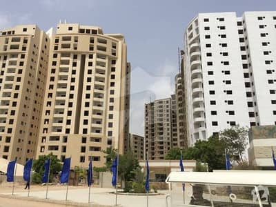 Golden Deal Secure Investment Price 20 Lac Less From Builders Price