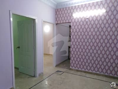Flats for Sale in Gulistan-e-Jauhar - Block 14 Karachi