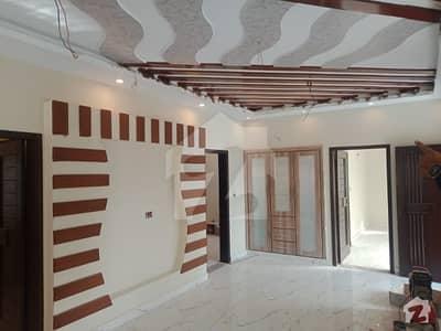 West Open 6 Beds Town House For Sale  Street 8 Bath Island Clifton Karachi