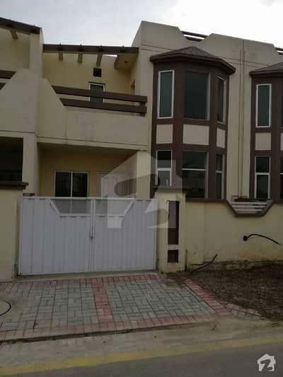 5 Marla Beautiful Villa On Installment In M7
