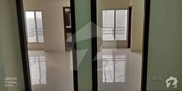 2 Bed Apartment For Sale In Gulberg Green Rented On 35 K Permonth