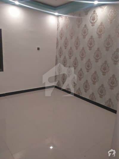 One Unit House For Sale