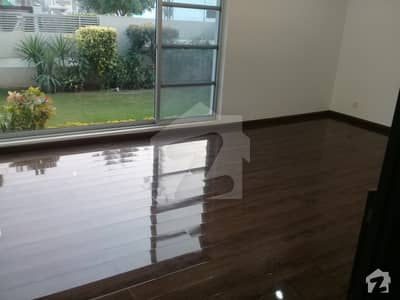 Dha Phase 8 10 Marla Brand New Bungalow For Sale