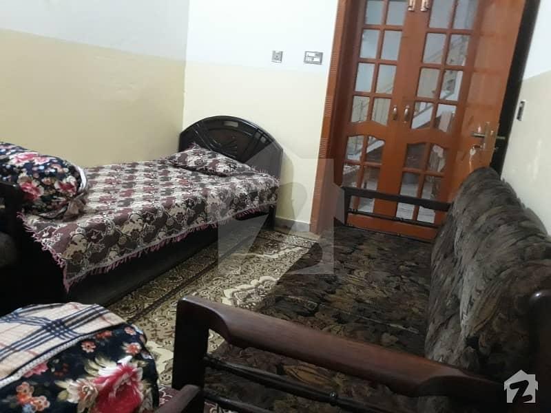 House #131 A Street 2 Sanghar Town Gangal West Post Office Fazia Rawalpindi