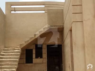 2 Bedrooms Single Storey New House For Sale
