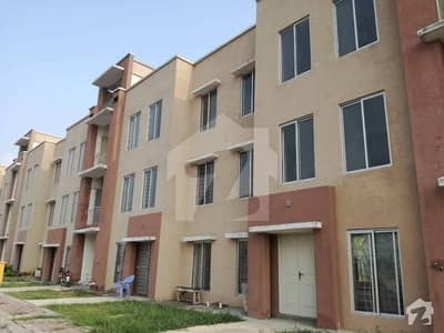 2 bed Appartment For Rent