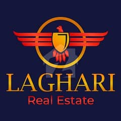 Laghari Estate
