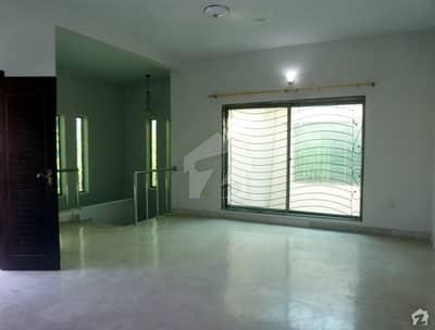 350 Sq Yards Bungalow For Immediate Sale In Falcon Complex New Malir