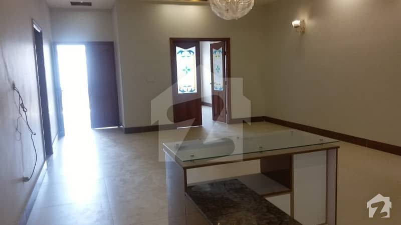 233 Sq Yard Brand New Double Storey House Is Available For Sale Block H