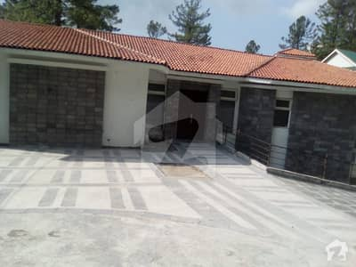 House Is Available For Sale In Khara Ghali