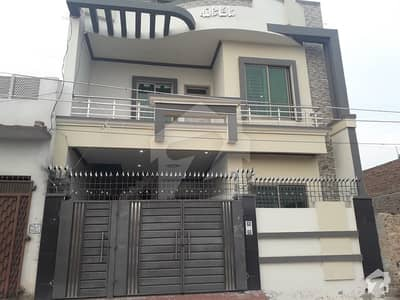 House Available For Sale In Block H