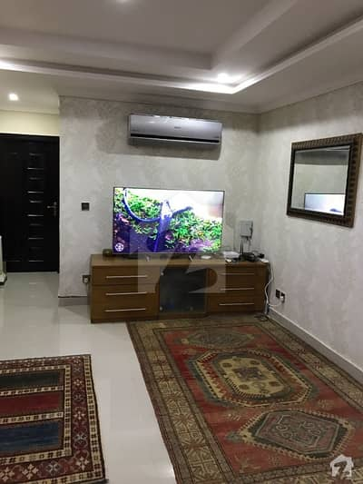 Luxurious 3 Sides Open Flat Is Available For Sale