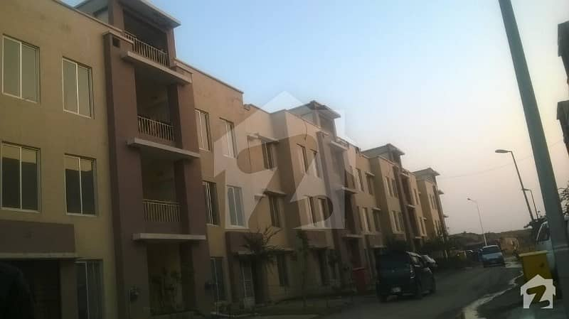 Bahria Town Phase 8 Awami Villa Available For Sale