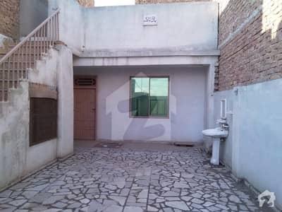 2. 12 Marla House For Sale