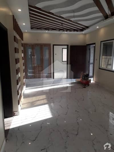bath island 5 bed room Banglow available for sale.