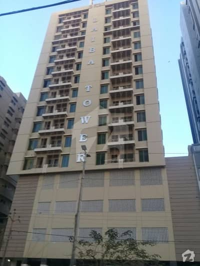 2 bed dd, lift, car parking, stand by generatour & cctv cameras. .
