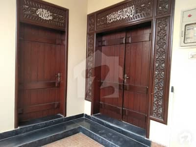12 Marla Double Storey House For Rent At Very Prime Location