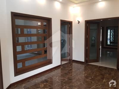 Outstanding Like Brand New House Available In Wapda Town